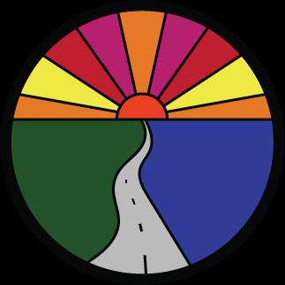 Centrocoasting logo