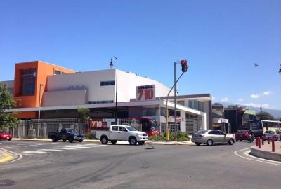 San Jose Terminal 7-10