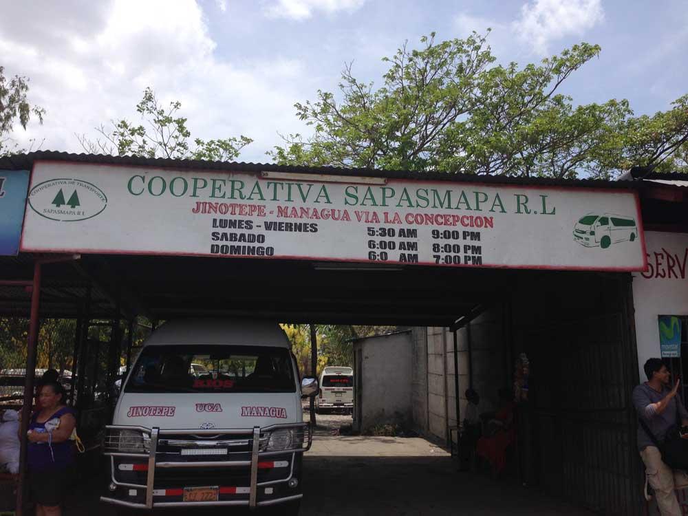 Dating managua nicaragua